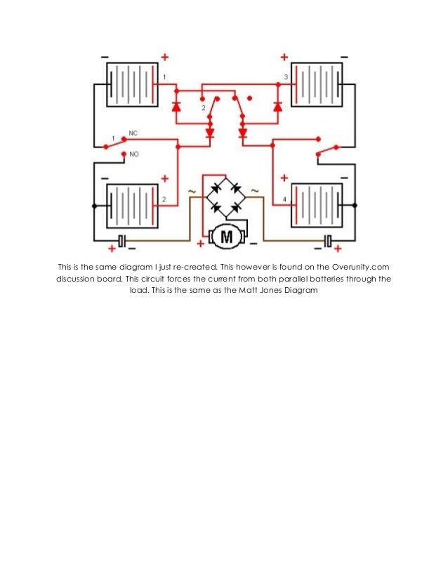 Tesla Switch. Tesla. Tesla Fan Switch Schematic At Scoala.co