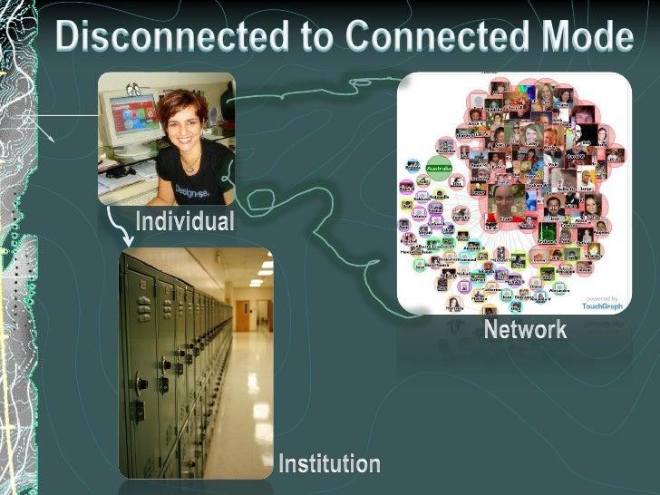 Tesol 2010  - Sustainable Professional Development Slide 3
