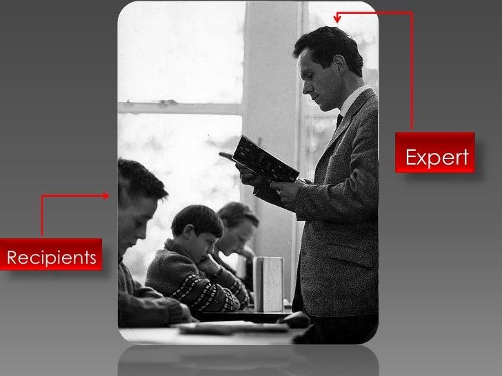 Learner Generated Digital Production Slide 3