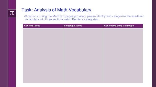 https://www.google.com/search?q=academic+language+contexts &rlz=1C5CHFA_enUS723US730&source=lnms&tbm=isch&sa=X& ved=0ahUKE...