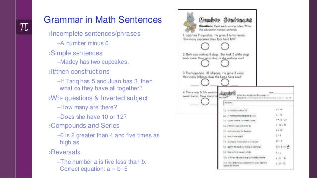 Simplifying Fractions There are two major difficulties when simplifying fractions. One is finding a number that is a commo...