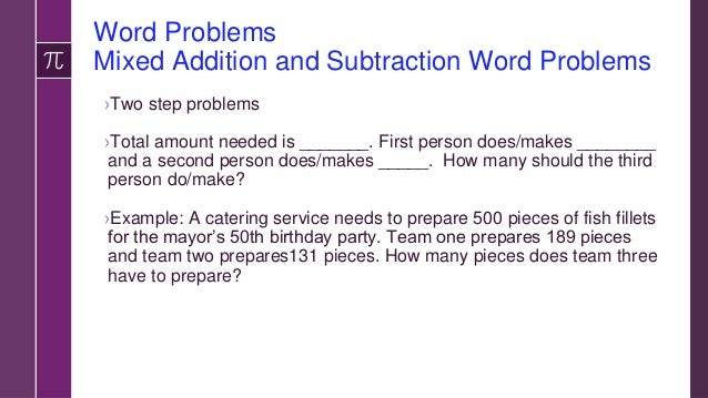 Word Problems Multiplication - Wording Issues › One day Michelle decided to count her savings. She opened her piggy bank a...
