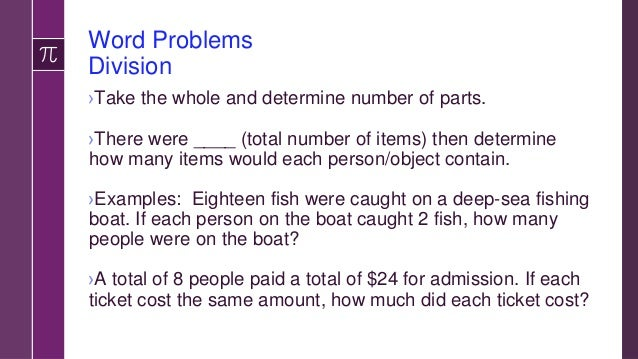 Word Problems Elapsed Time Solving Elapsed Time Problems: Tools › Manipulatives: Student clocks › Story Board Frames to Se...