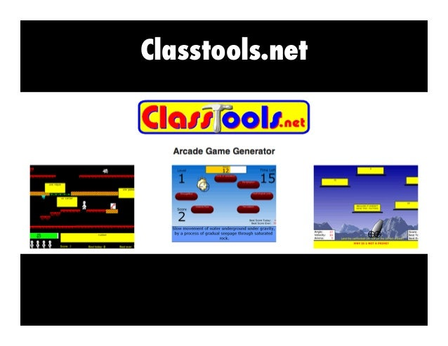 Stencyl.com  Digitalplay.info/blog/2011/06/10/free-online-game-creator/