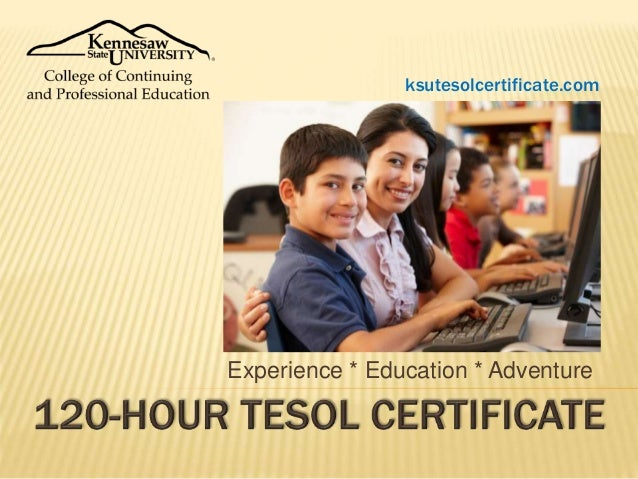 the importance of tesol teaching the english language to speakers of other languages Ma in teaching english to speakers  their current prospects in the field of english language teaching,  english to speakers of other languages (tesol.