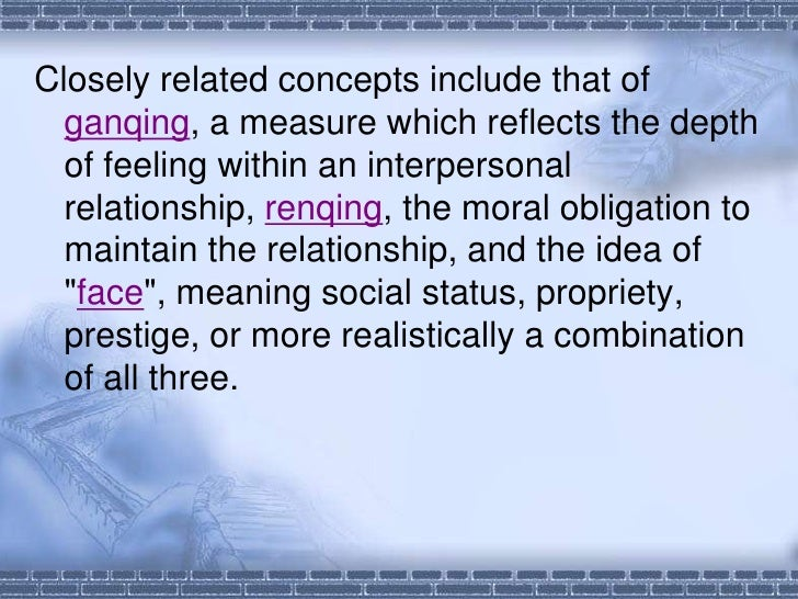 the collins consice dictionary meaning to sin