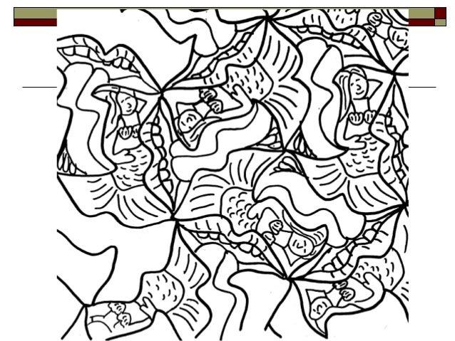 Tessellation Project High School Geometry