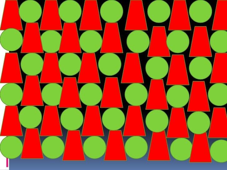 Tessellations Slide 2