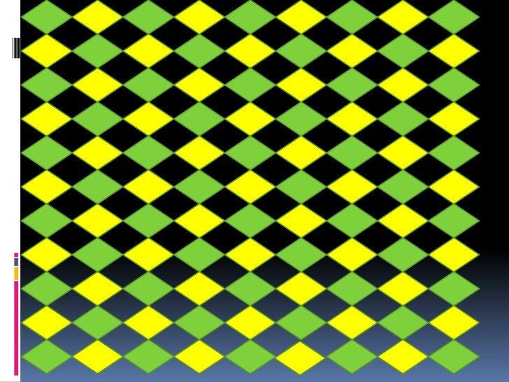 Tessellations Slide 3