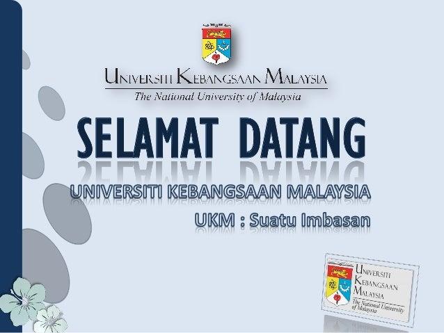  Cetusan pertama gagasan perlunya pendidikan  tinggi untuk orang Melayu berlaku dalam  Mesyuarat Majlis Raja-raja pada 19...