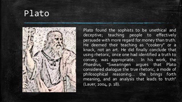 democracy outlined by plato and aristotle Plato (left) and aristotle,  that only philosophers should rule and for its hostility toward democracy,  plato outlined in great detail a mixed constitution.