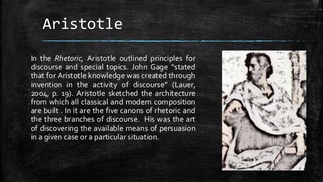 rhetoric paideia and the phaedrus essay Rhetoric review r r review essays the athenian paideia the phaedrus, a much later dialogue pre/text, rhetoric review.