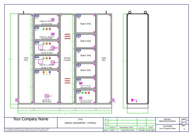 mcc panel wiring ga and bom sample 13 638?cb=1432344314 mcc panel wiring, ga and bom sample mcc panel wiring diagram pdf at creativeand.co