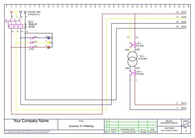 mcc panel wiring ga and bom sample 5 638?cb=1432344314 mcc panel wiring, ga and bom sample mcc panel wiring diagram pdf at creativeand.co