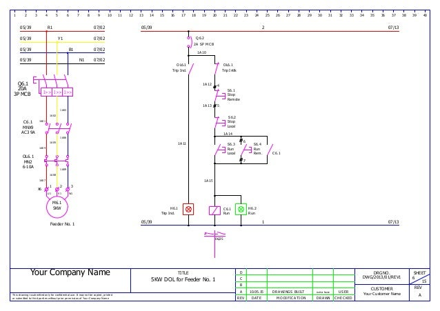 mcc single line diagram wiring diagram images gallery electrical control panel wiring drawings square d mcc schematics yorokobi24 info