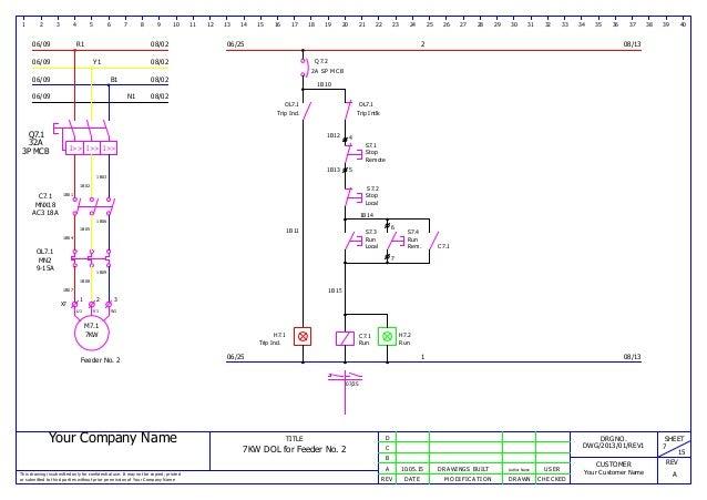 motor control center wiring diagram pdf arbortech us rh arbortech us mcc bucket wiring diagram mcc bucket wiring diagram