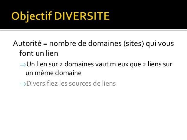 - Google : réglez sur 100 votre nombre de résultats  http://www.google.com/preferences?hl=fr - Google Alertes sur votre ma...