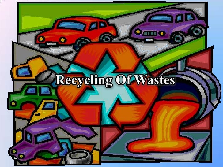Contents What is recycling?  PROCESSES OF Recycling BENEFITS OF RECYCLING COMPOSITION OF DAILY WASTES RECYCLING AT HOME Ea...