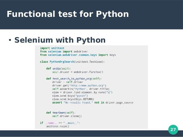 Sendkeys Python 3