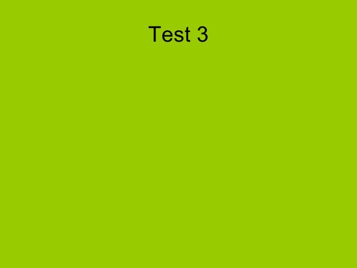 Test1-1235598.ppt Slide 3