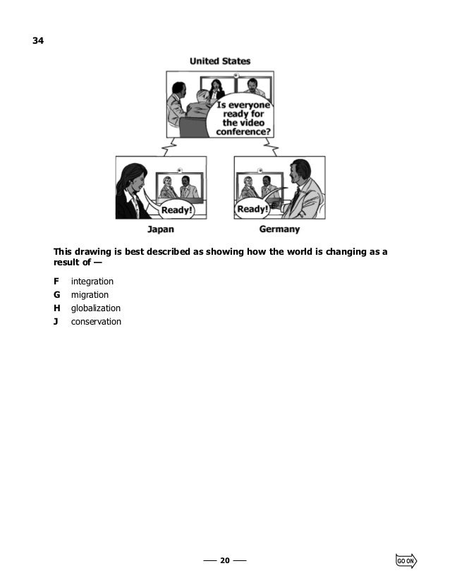 social studies pre test mr hetrick