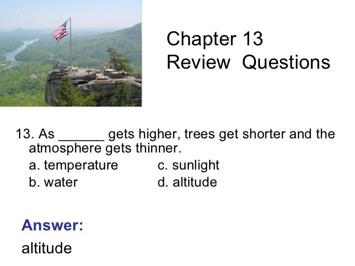 dessler chapter 14 test study Silverthorn 6th edition human growth and development clep test study guide  services specialist exam study guide human resource management dessler chapter 14 human.