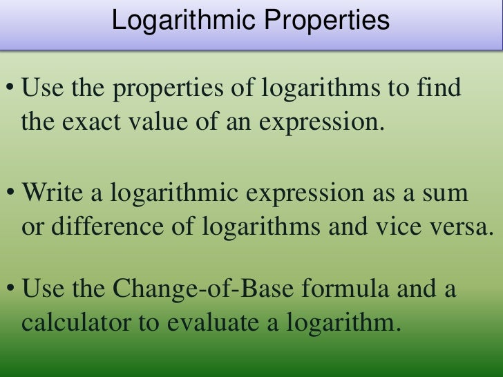 Write each expression as a sum, difference or multiple of single logarithms. logb square x(x+4)/x2