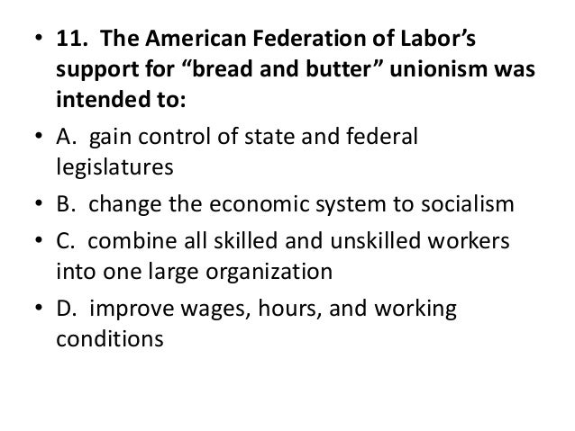 dbq federal government and laissez faire 1865 1900 Analyze the ways in which technology, government policy, and economic   economic conditions changed american agriculture between 1865 and 1900,  and evaluates  emerging national markets linking regions were created by  railroad expansion  change from the laissez-faire philosophy of the early  gilded age.