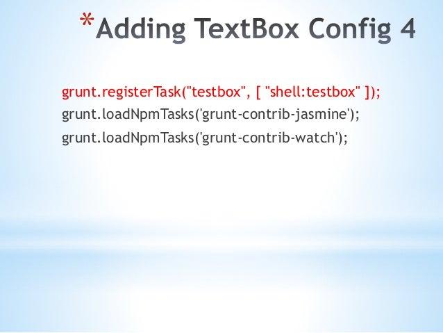 Image to Image API - Python SDK