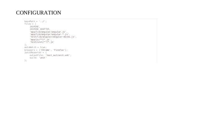 CONFIGURATION  bsPt =.   aeah   ./;  fls=[   ie     JSIE      AMN,     JSIEAATR      AMN_DPE,     p/i/nua/nua.s,      aplb...