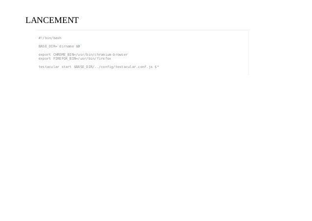 LANCEMENT  #/i/ah   !bnbs  BS_I=drae$`   AEDR`inm 0  epr CRM_I=urbncrmu-rwe   xot HOEBN/s/i/hoimbosr  epr FRFXBN/s/i/ieo  ...