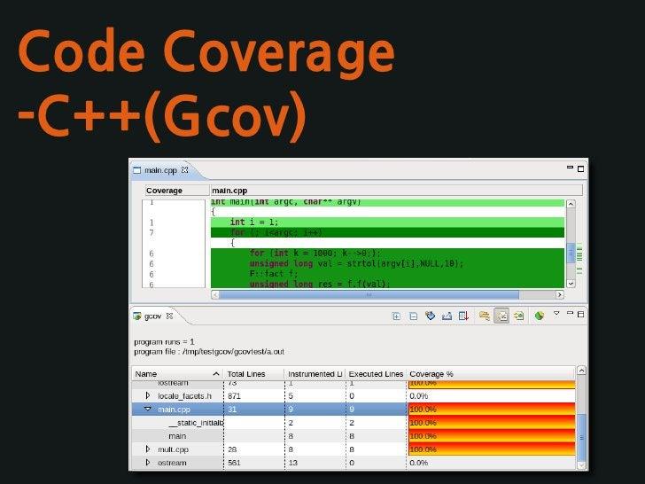 체크 아웃     코드 수정    체크 인     지속적인 통합 자동 결과 보고   자동 테스트   자동 빌드