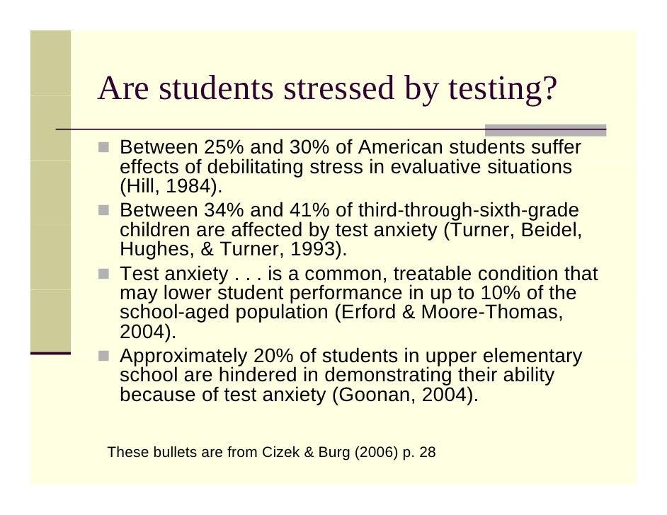 School Stress Quotes. QuotesGram