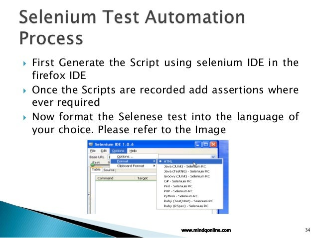 flash selenium java-client-extension.jar download