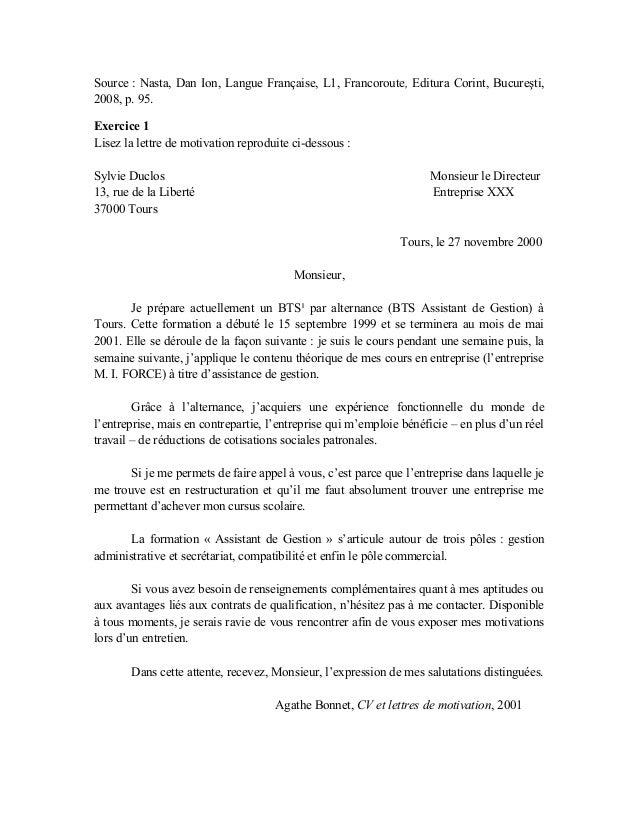 Resume Cover Letter Sample Word Format Resume Cover Letter Examples
