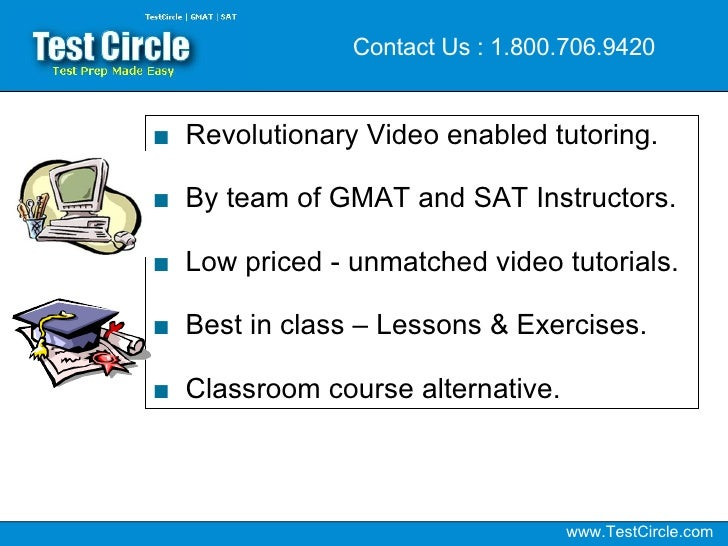 math notes for gmat A student recently asked me how best to set up his gmat i recommend typing your notes you don't want to waste any time during the test erasing bad math.
