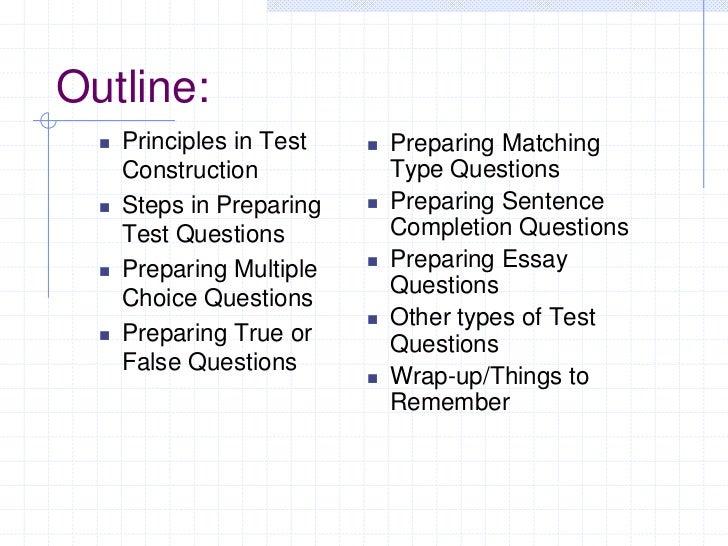 lmu essay college application essay topics for lmu essay prompt  college application essay topics for lmu essay prompt help dan essay prompt help lmu essay on