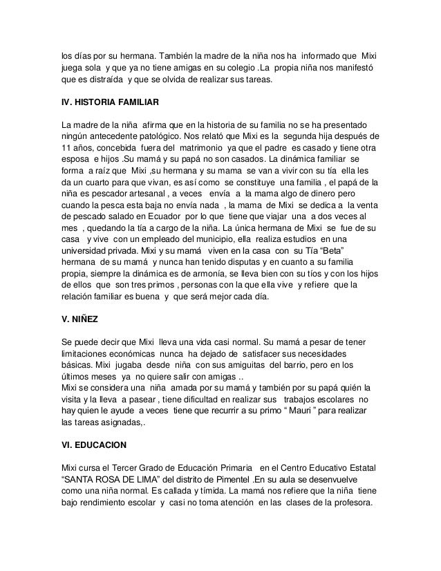 Worksheet. Test de Corman Test de la familia