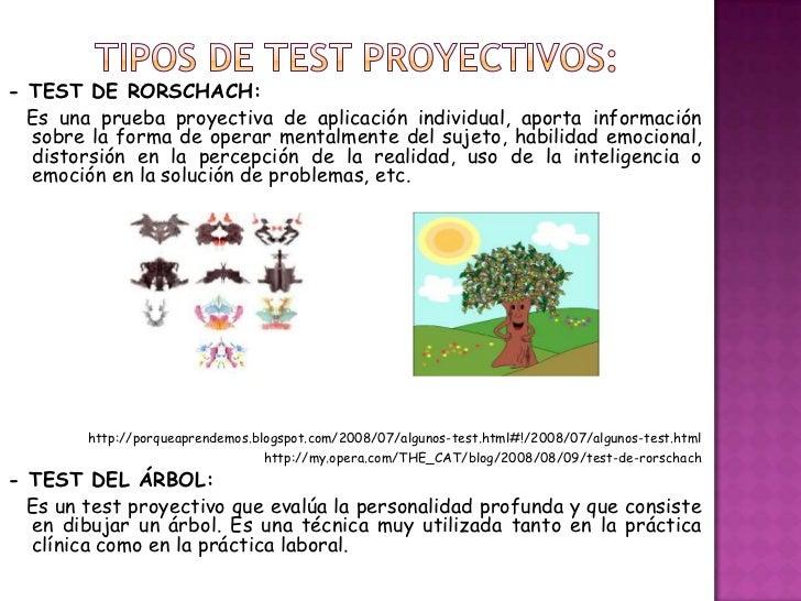 PRUEBA PROYECTIVA MACHOVER PDF