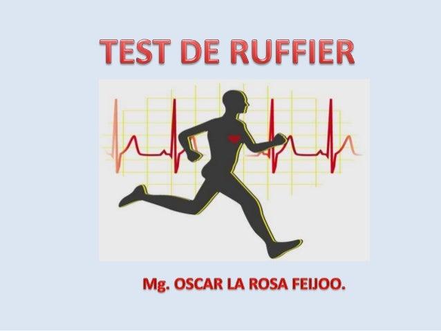 TEST DE RUFFIER EPUB DOWNLOAD