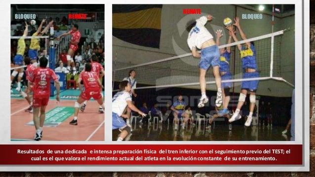 • La altura del salto se puede verse afectada por el Angulo tomado el cuál debe ser (90°)al momento de realizar la activid...