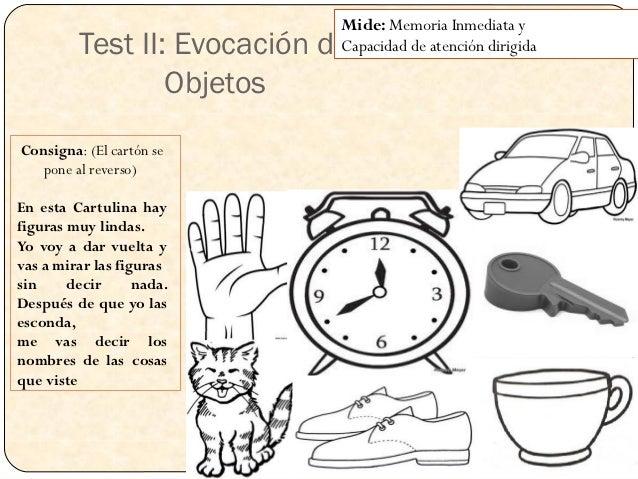 test abc de lorenzo filho pdf