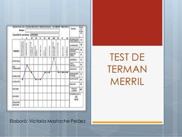 house tree person interpretation manual pdf