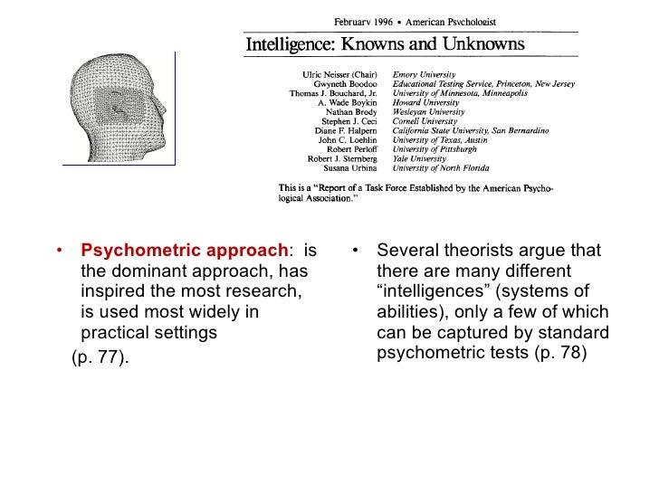 Applied psych test design part a planning development frameworks 18 malvernweather Gallery