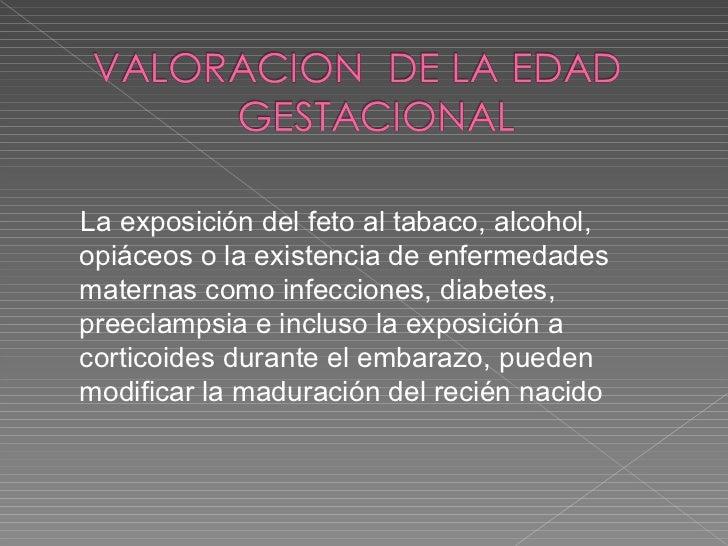 El programa por la lucha contra el alcoholismo