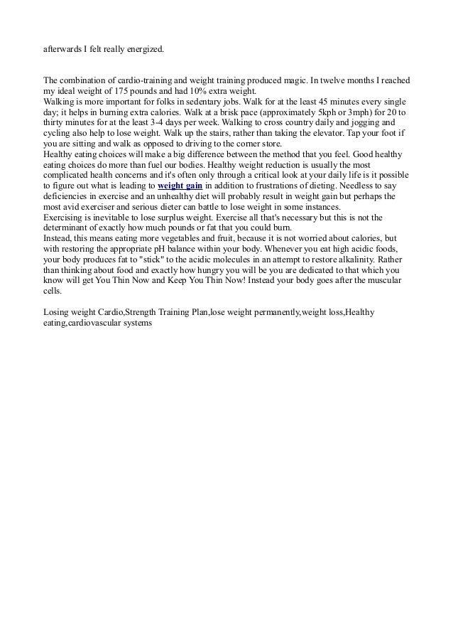 American diabetes association 2000 calorie diet plan image 2