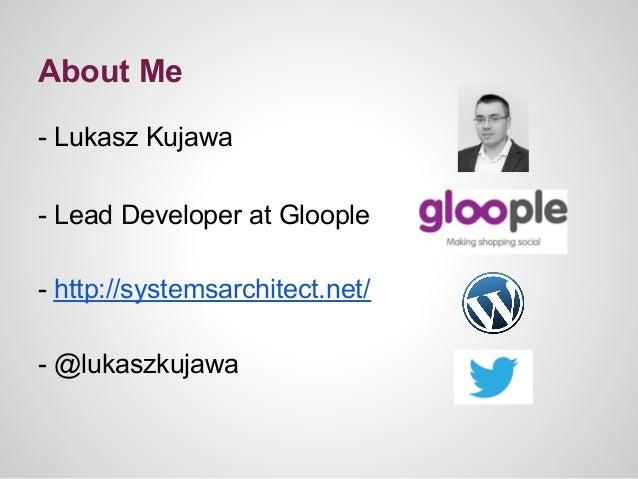 Test driven development Slide 2