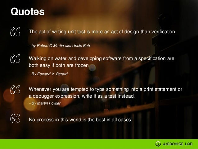 four important standards or bases for developing an effective essay Developing an outline - free essay writing tips  - aids in the process of essay writing  the most important rule for outlining form is to be consistent.