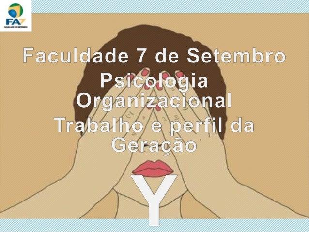 Amanda Zara de Souza Bow-Ltaif Ana Cristina de Souza Francisco Luandel Holanda de Lucena