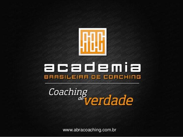 www.abracoaching.com.br